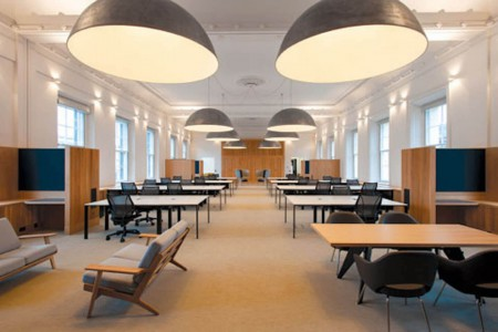 Eastbourne Terrace Paddington Station Self Contained Office Meeting Rooms