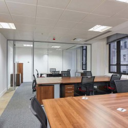 Incspaces. Offer professional serviced offices at the Old Jewry for SME's & Corporates to rent flexible office space in the City of London.