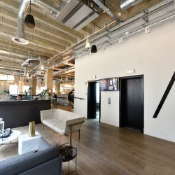 Labs Hogarth House, Serviced office building in Holborn offering businesses different workspace environments to enjoy and use to focus or relax outside of their office space.
