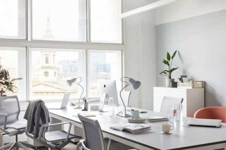 The Office Group provides All-inclusive Serviced Offices in Waterloo station for small to medium business' to rent on flexible terms.