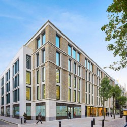 Argyll Club offer a stunning Serviced Office building on Broadwick Street in the heart of Soho. It's a brand new office and retail development situated in the heart of Soho, surrounded by thriving restaurants and bars.