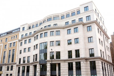 Serviced office space in Knightsbridge on all-inclusive flexible terms for businesses who need private office space on flexible terms.