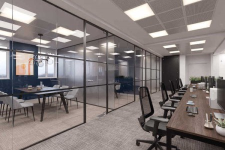 Yours by Work.life - 20 Savile Row. Fully fitted office space in the heart of Mayfair, with dedicated meeting rooms for companies who require private self-contained office space for up to 40 people.